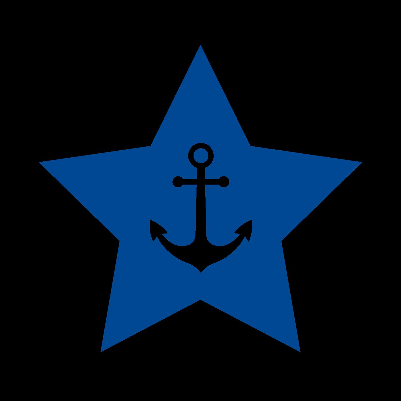 ACL_HOSP_Stars-Blue-Deckhands.png