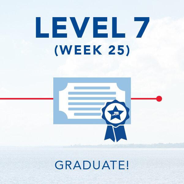 Levels_of_Recognition_SocialPost-04.jpg