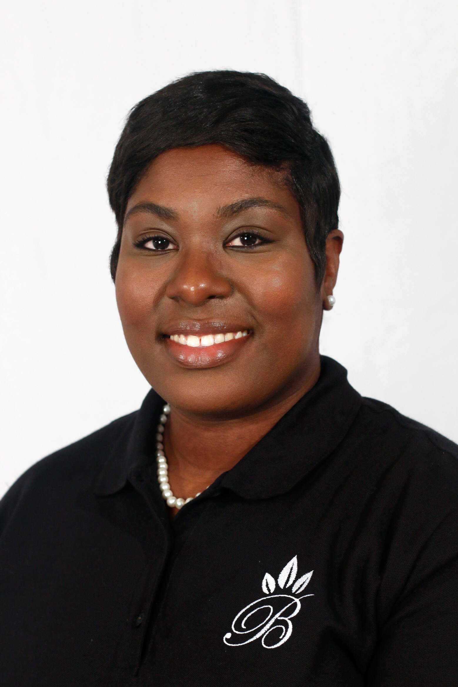 Neta Williamson,   Tamar Support Group Facilitator