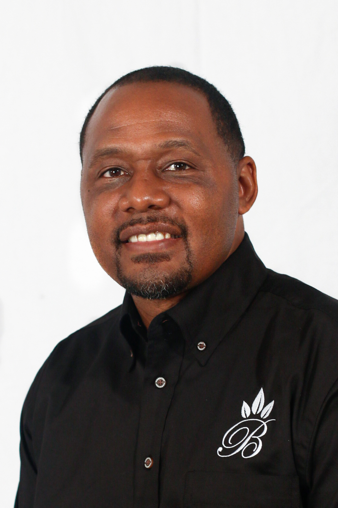 Pastor YaQuis Shelley,   Founder/CEO