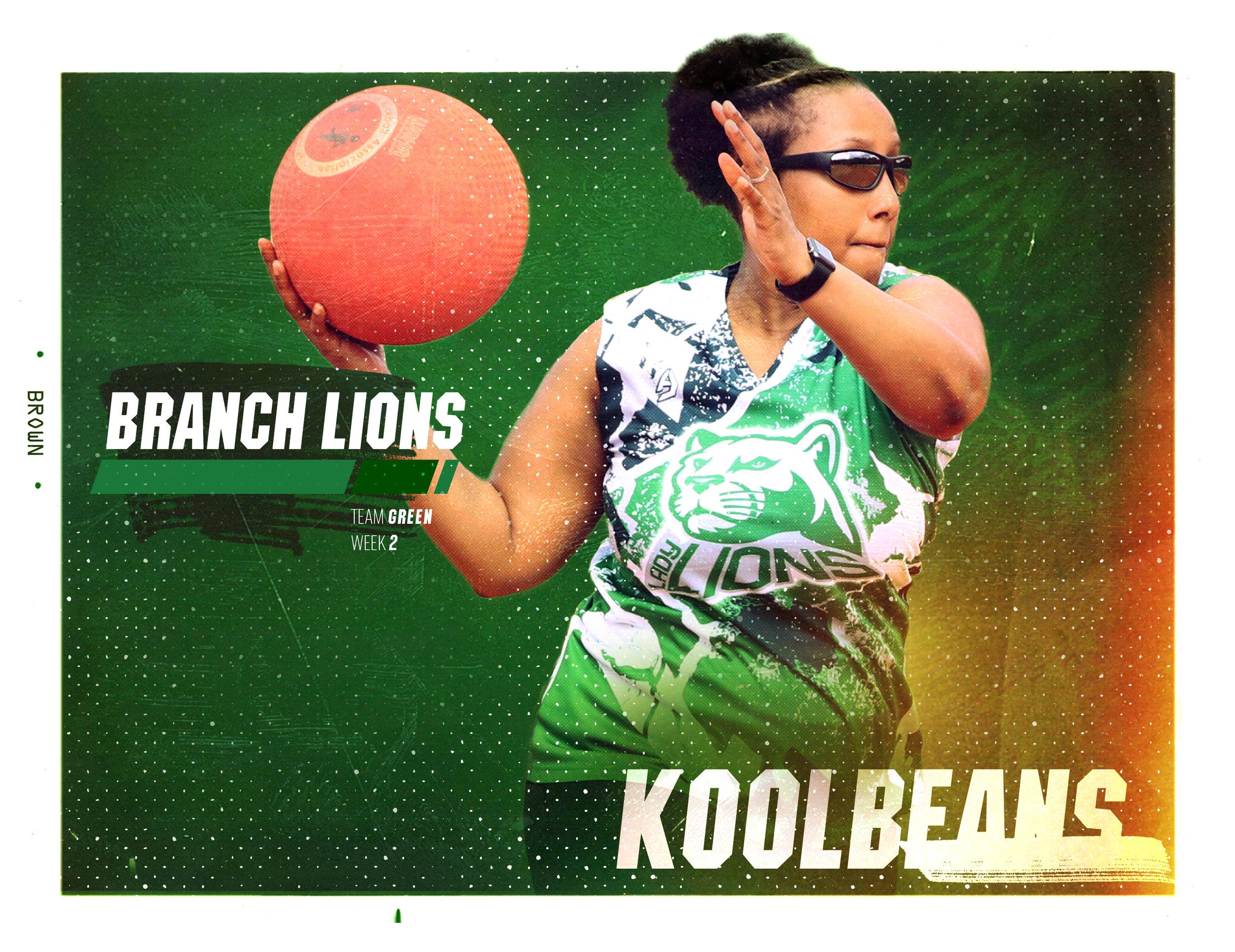 Kool Beans.jpg