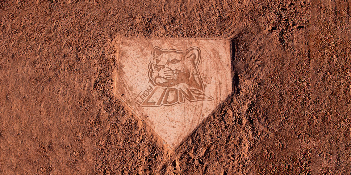 LadyLions-Home-Plate-TW.jpg