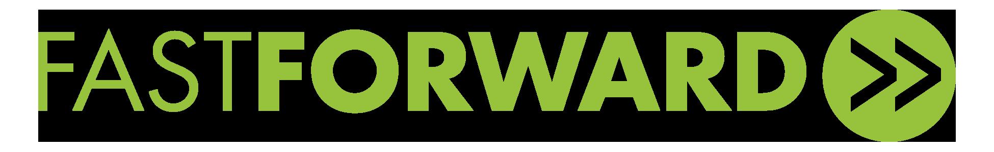 FastForward_logo.png