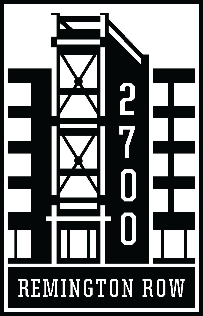 RR_Secondary_Logo.png
