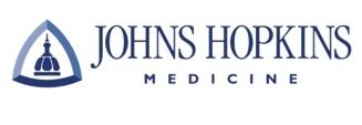 JHU JHM logo.jpg