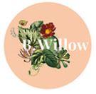 bwillow.JPG