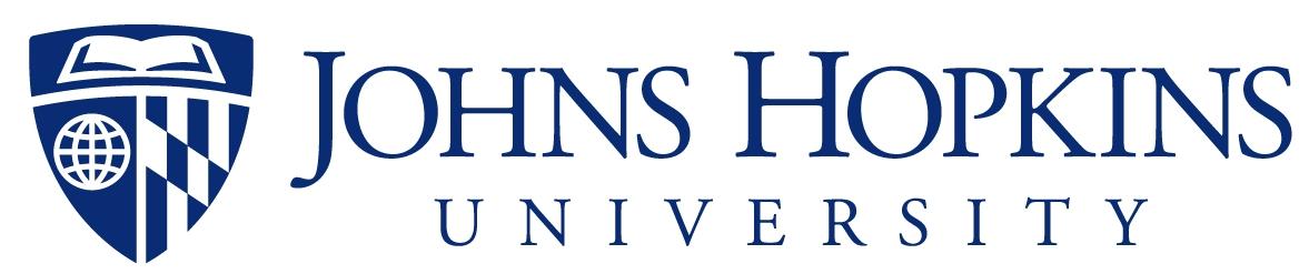 university.logo.small.horizontal.blue.jpg