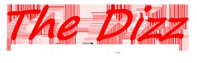 dizz_logo.png
