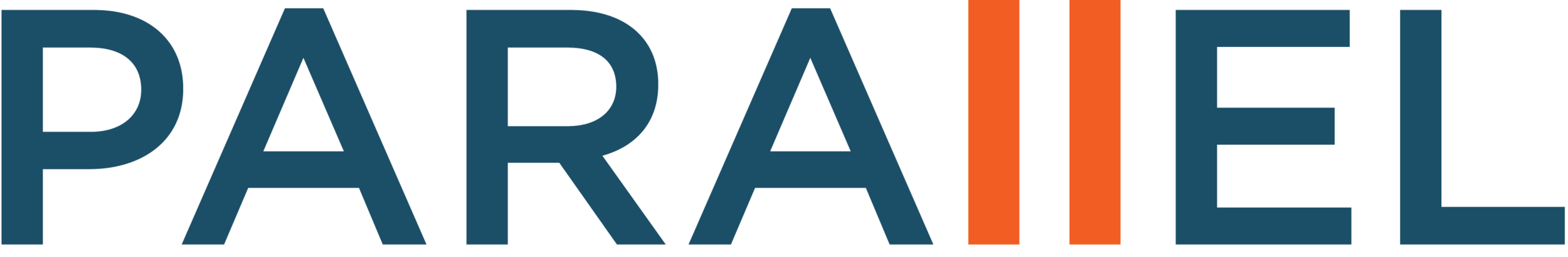 Logo_Primary_RGB_HR (no tagline).png