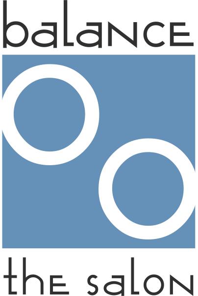 Balance_Logo.jpg