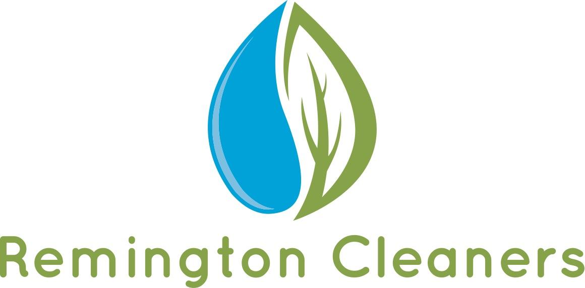 Remington_Cleaners_Logo.jpg