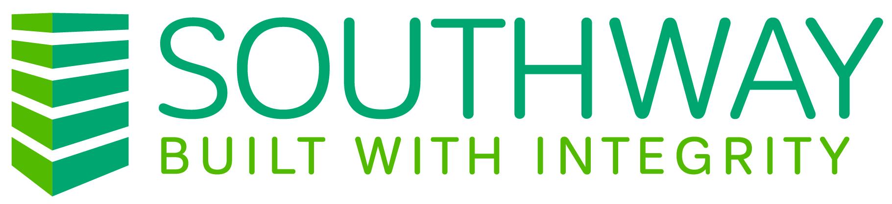 Southway_logo_HR.jpg