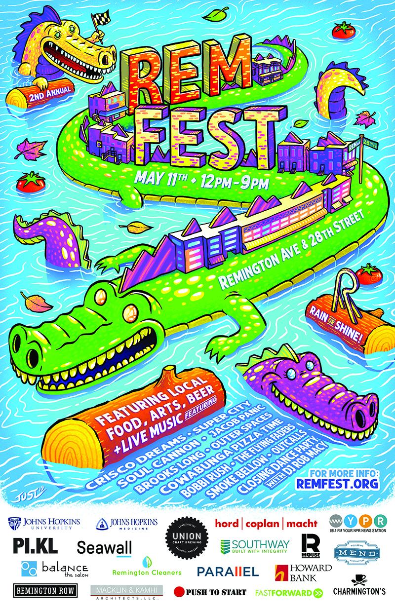 RemFest 2019 Poster.NoBleed_PRINT.jpg