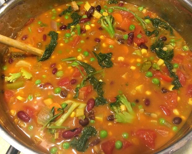 blog Emily's veggie soup.JPG
