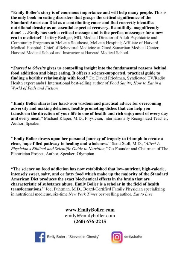 Capture Emily Boller's One Sheet final page 2.JPG