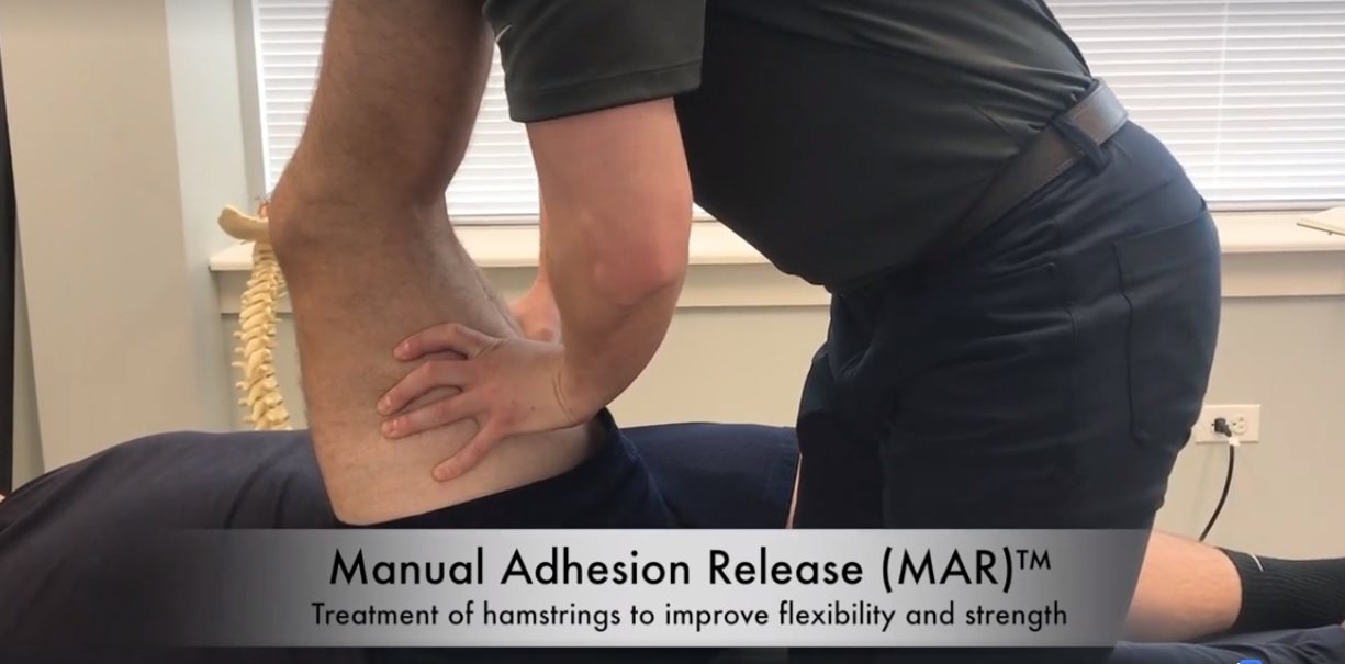 manual-release-therapy-mar.jpg