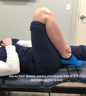 FSS-Knee1.jpg