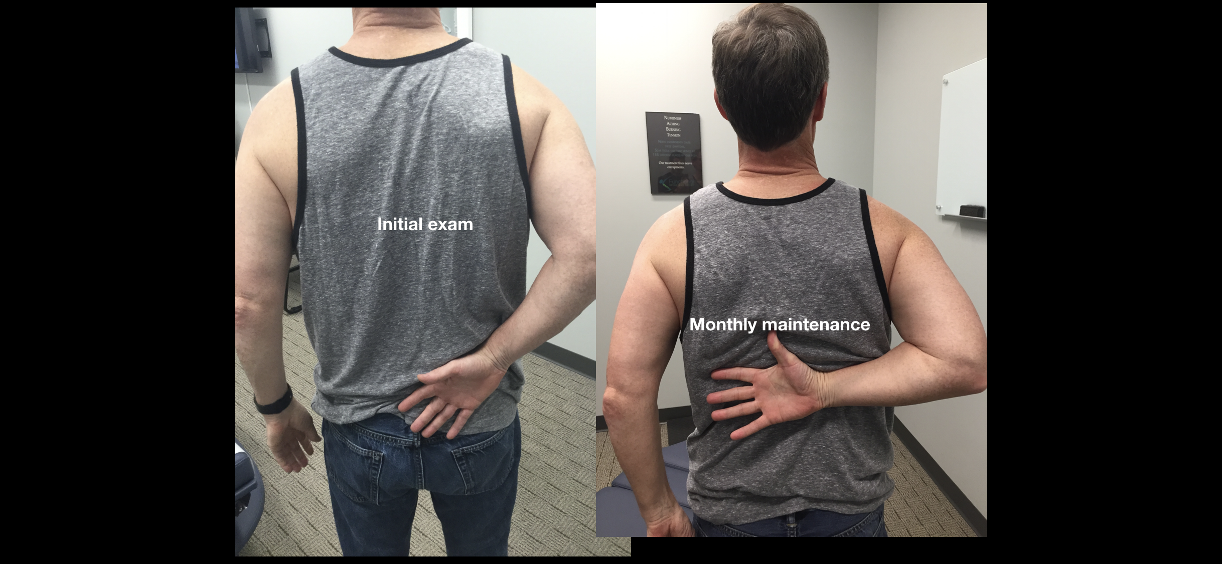 shoulder case2.PNG