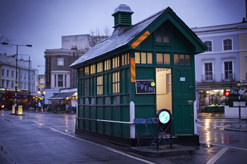 Cabbie-Shelters-in-and-out-Notting-HillFeb-28-2014-exterior.png