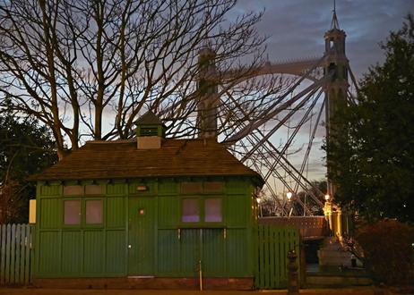 Mar-06-2014-dawn-Albert-Bridge-1.png