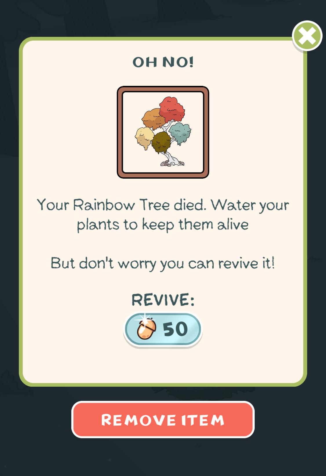 revive dead planta.png