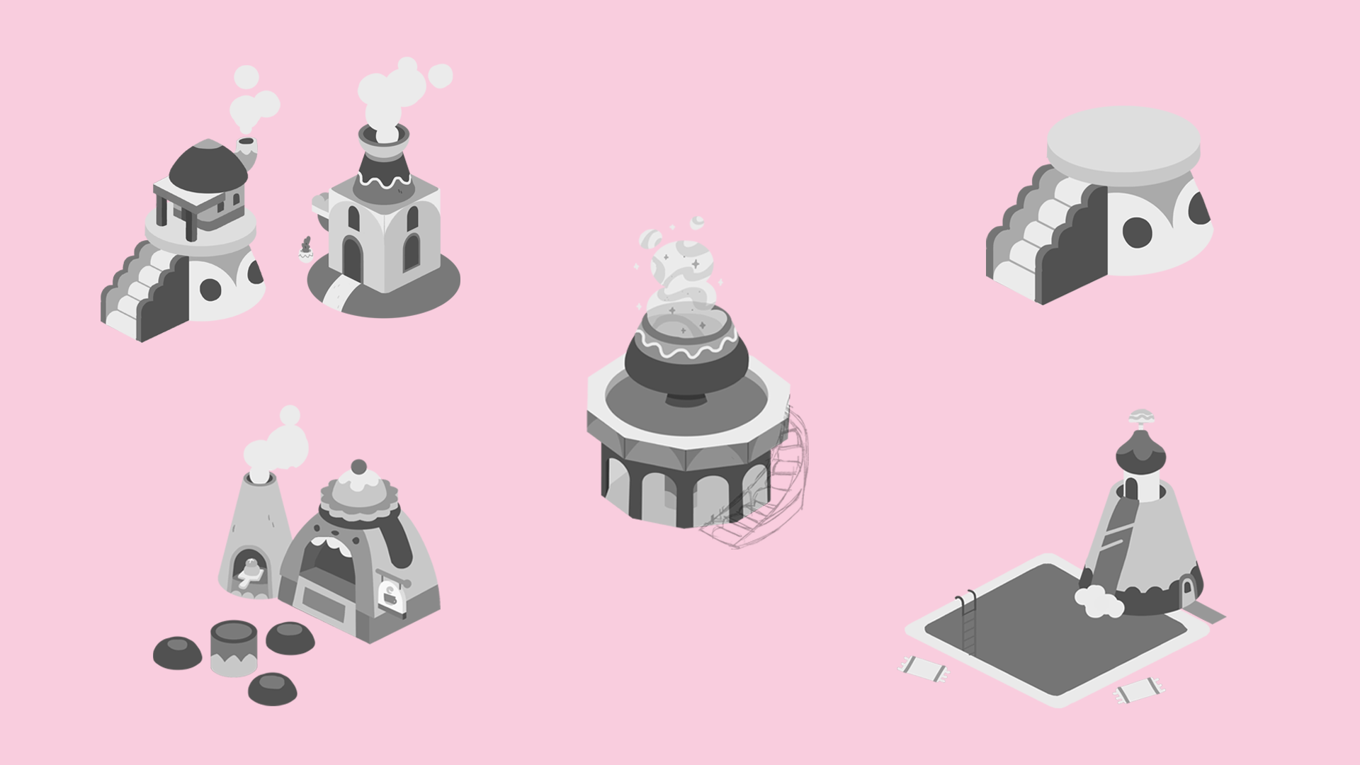 devlog 1 style a buildings.png