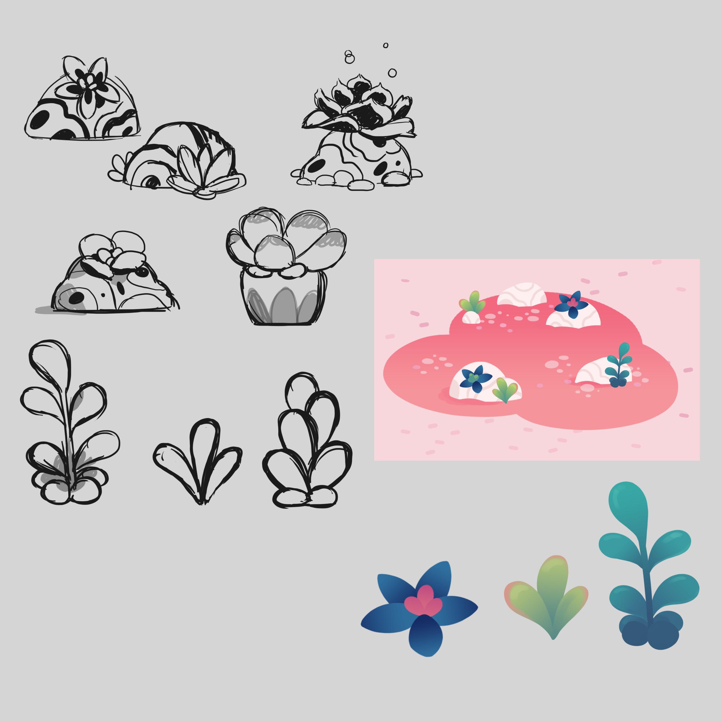 DecorativeItems_PlantLife.png