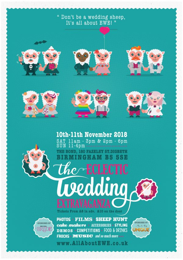 EWE2018.10th-11th-November.vintage-suit-hire-vshc.jpg