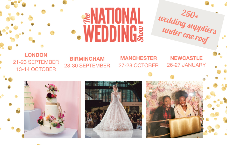 national-wedding-show-vintage-suit-hire.png