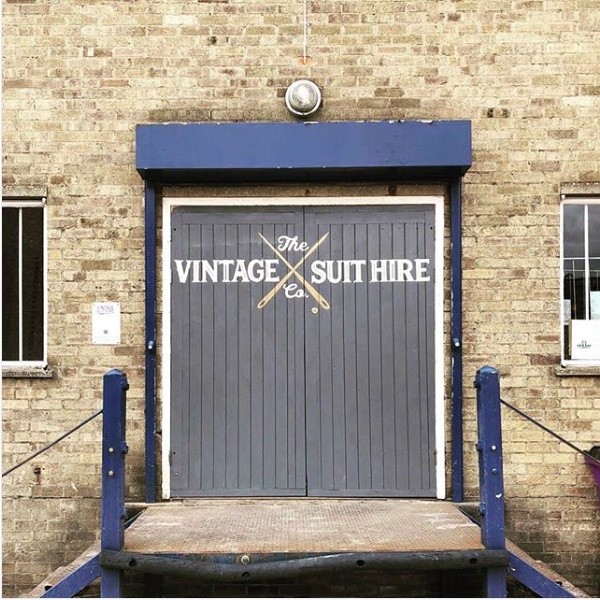 vintage-suit-hire-warehouse-bedford.png