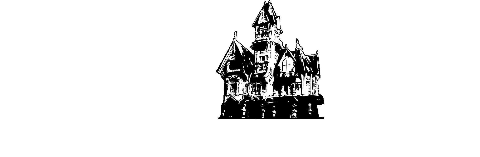 Haunted_House_logo_white_on_black.png