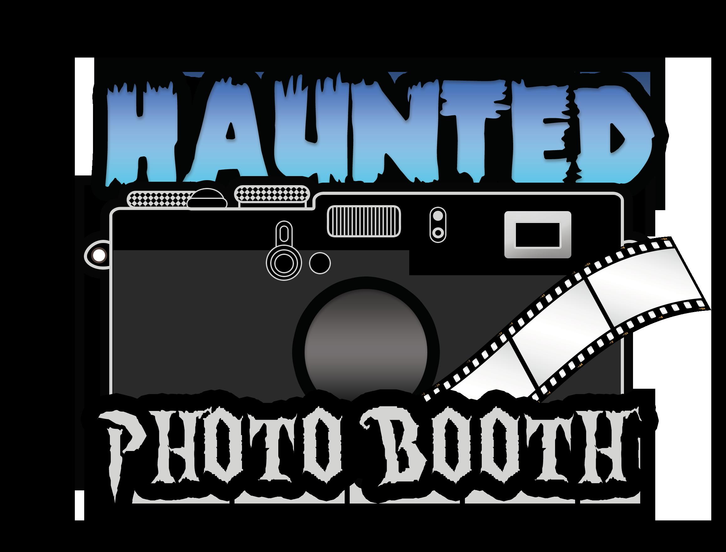 hauntedphotobooth_01.png