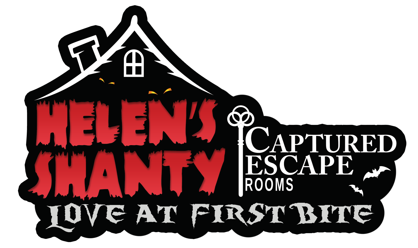 helens_shanty_escape_room.png