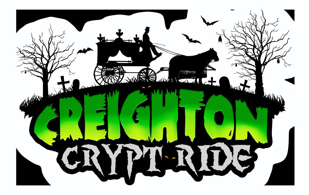 crypt_ride_Logo-01_glow.png