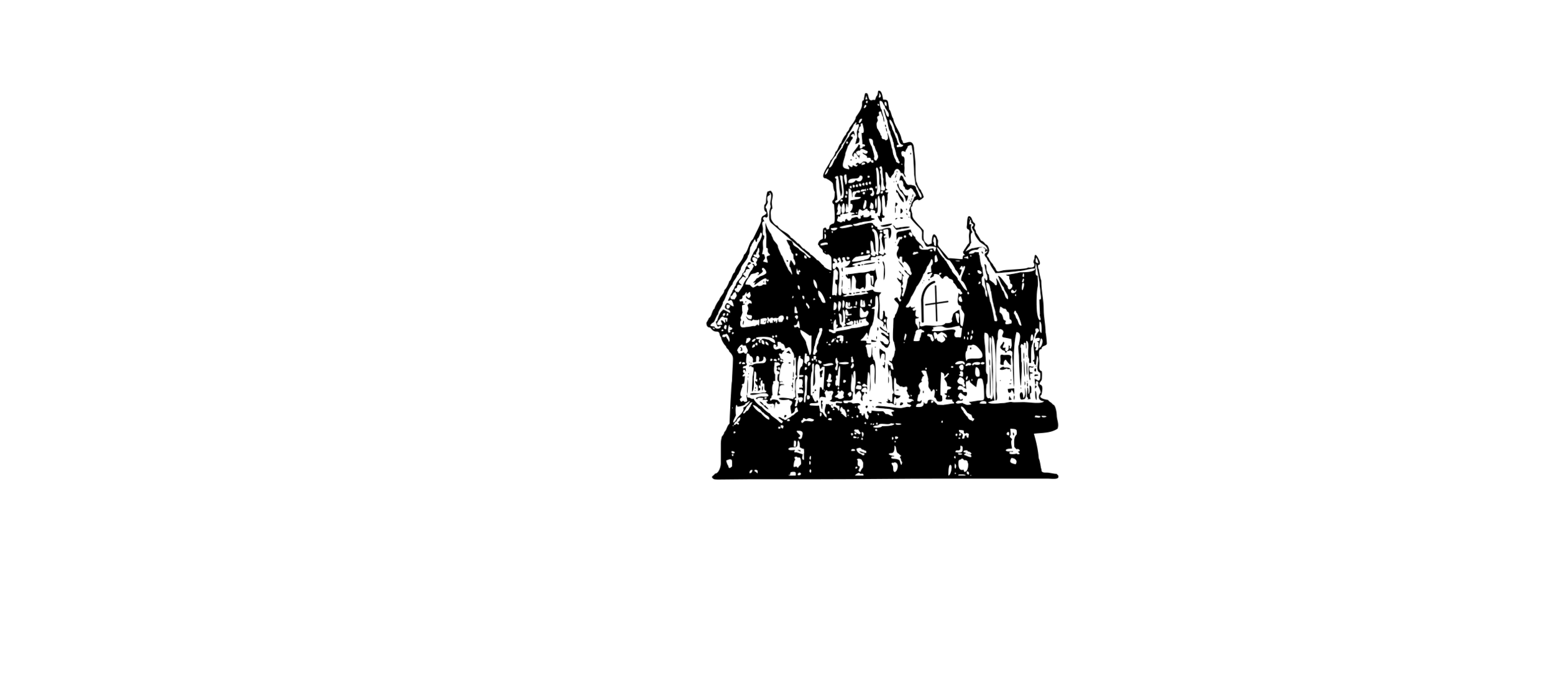 Haunted_House_logo_white.png