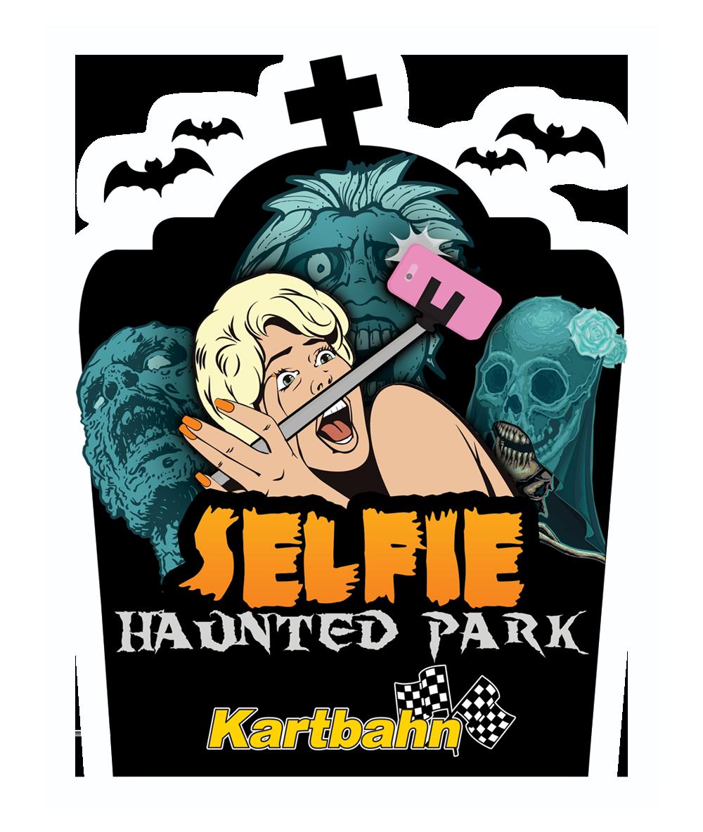 selfie_park_kartbahn_glow.png
