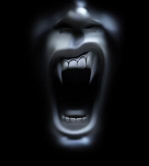 scream_smallemore.jpg