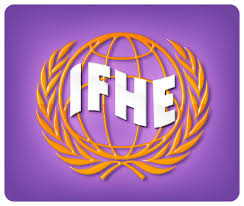IFHE_images.png.jpg