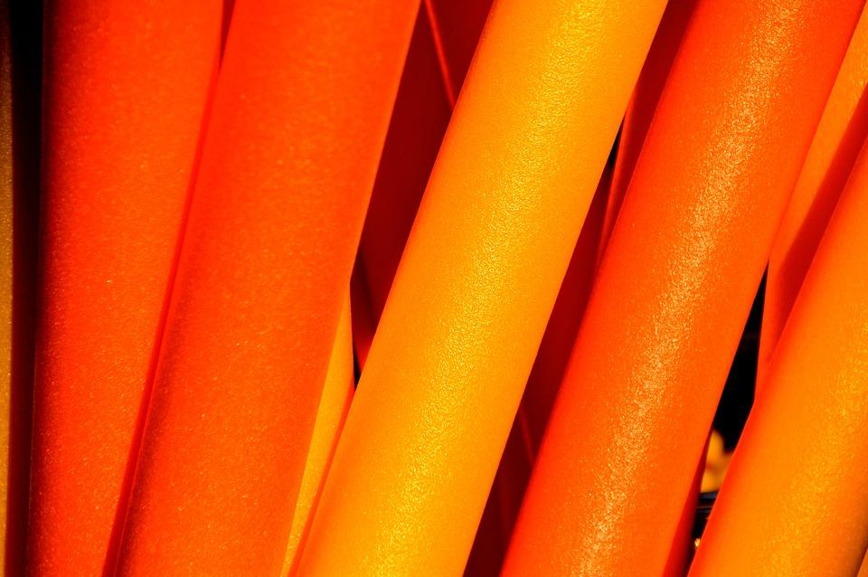 plastic-1583220_960_720.jpg