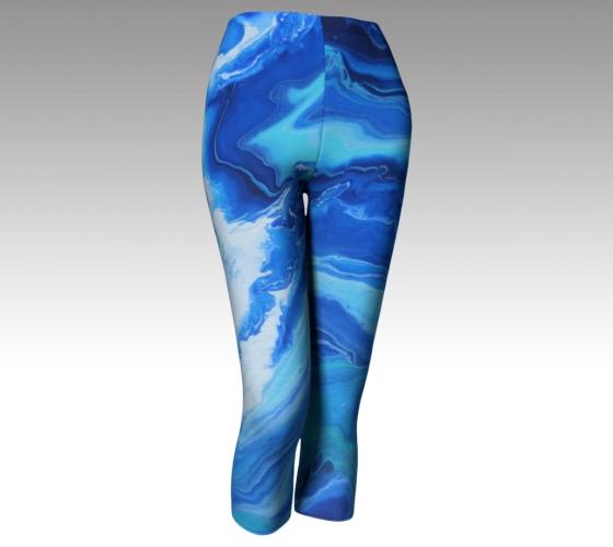 Magical leggings copy.jpg