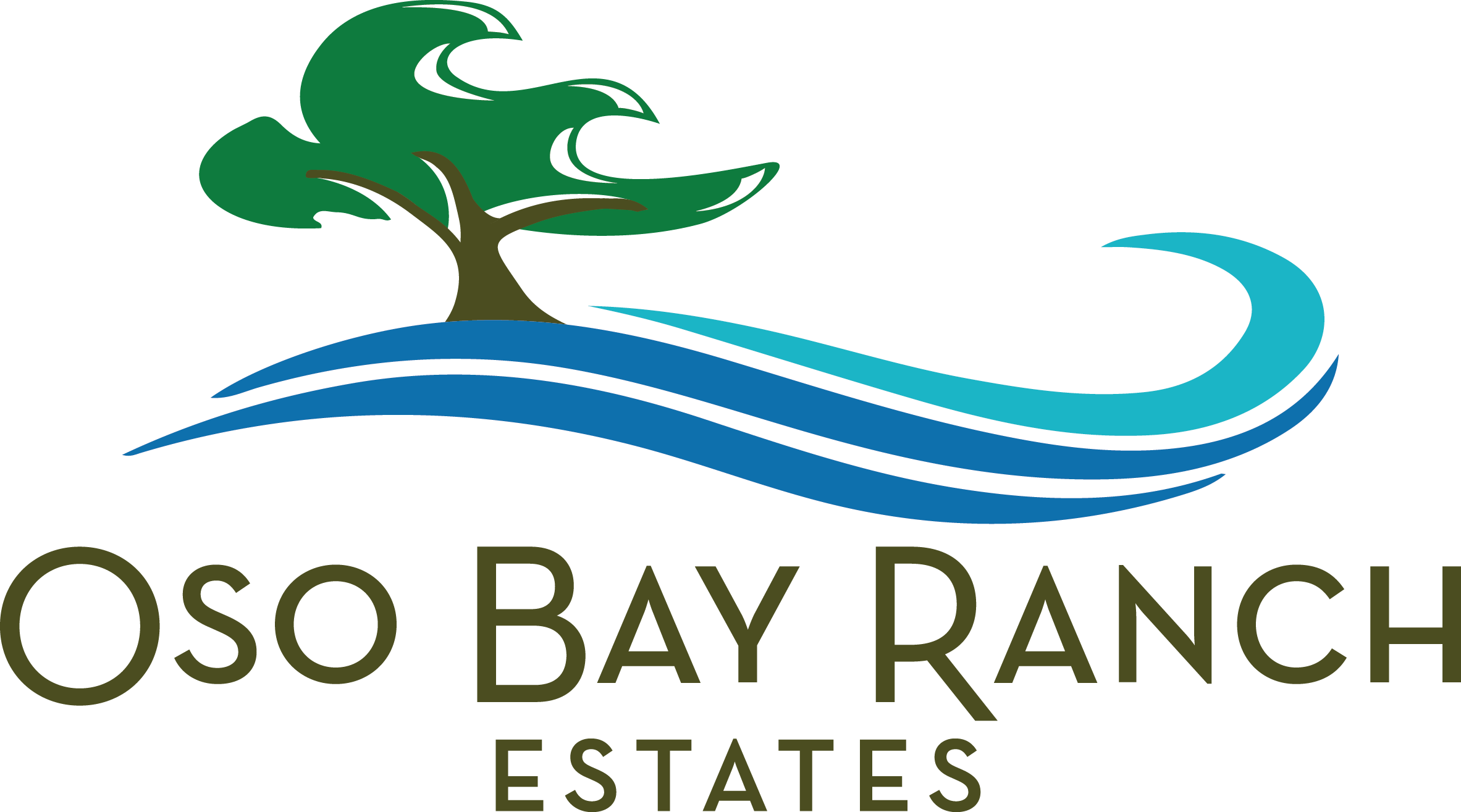 Oso Bay Ranch Estates Logo (1).png