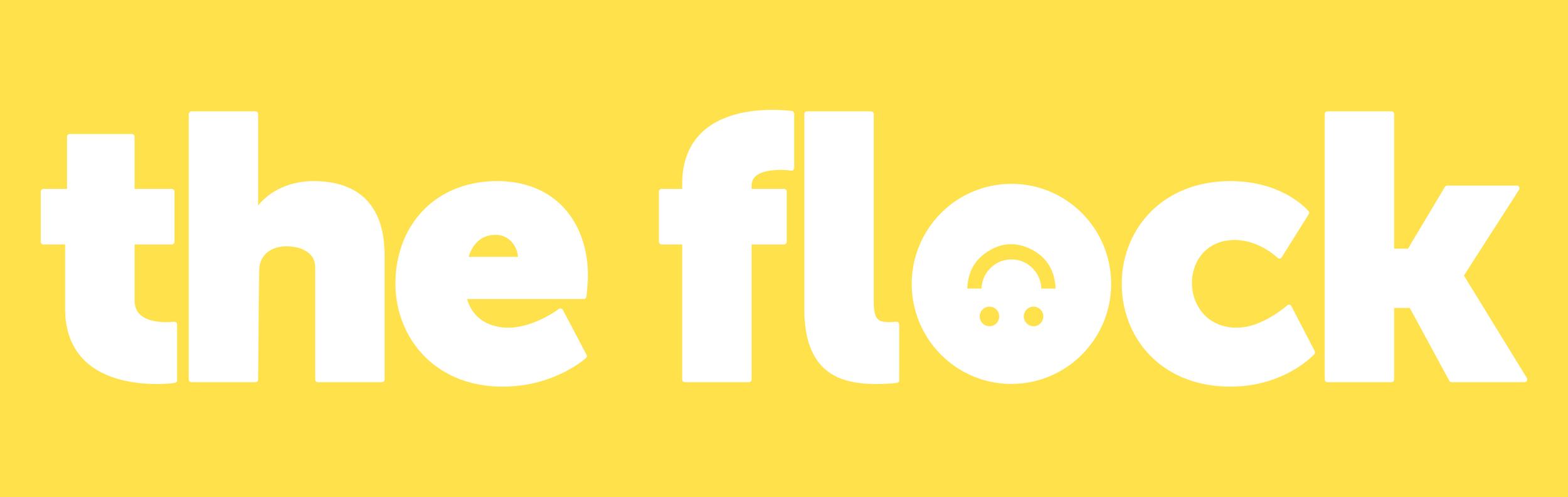 Flock-Header-Bigger.jpg