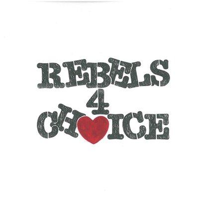 CORK. - rebels4choice@gmail.com