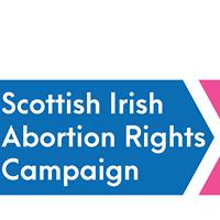 SCOTLAND.  - scottishirishabortionrights@gmail.com