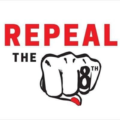 REPEAL GLOBAL. - repealglobal@gmail.com