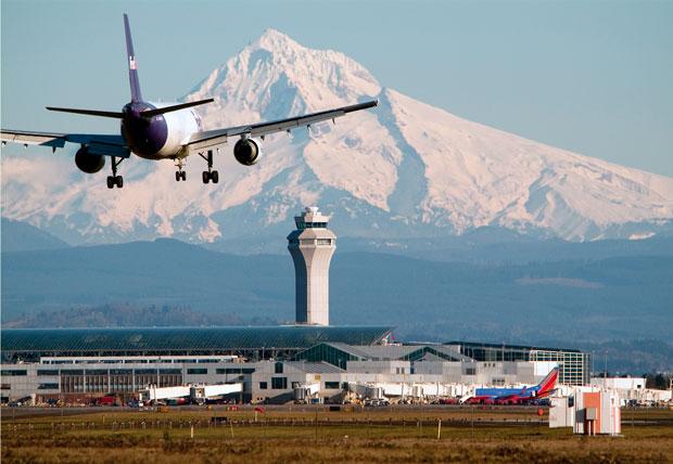 portland-airport.jpg