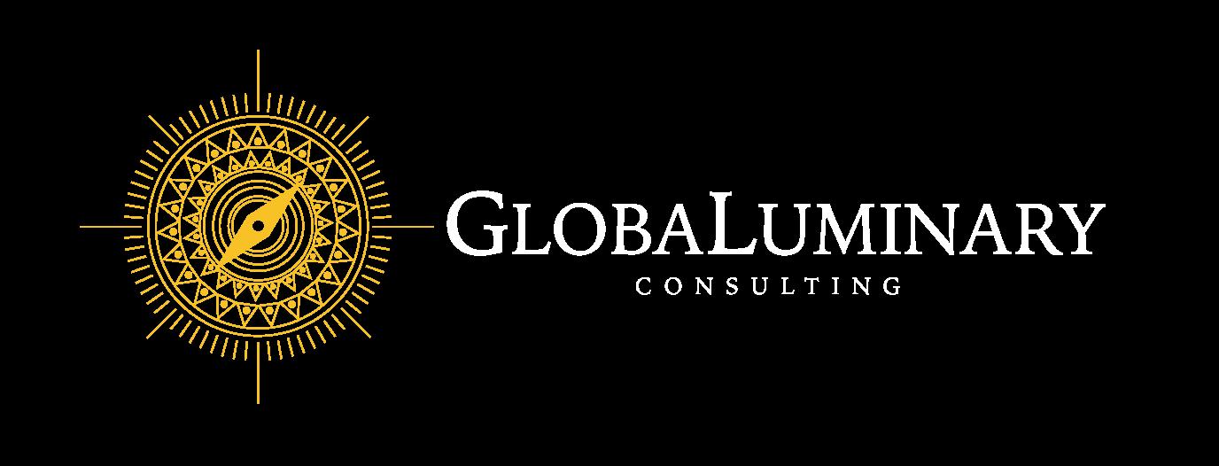 GLC Logo_no-bg-03.png
