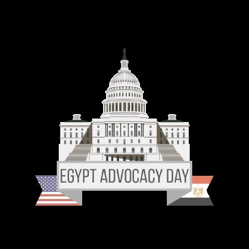 EGYPT-DAY-LOGO-No-organizations-Web.png