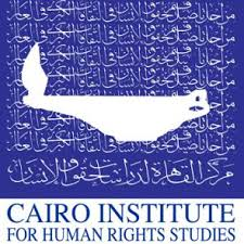 Cairo Institute.jpeg