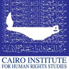 Cairo Institute.jpeg